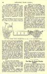 1914 ca. ATLANTIC Electric Truck Atlantic Electric Truck Atlantic Vehicle Company New York, New York AUTOMOBILE TRADE JOURNAL ca. 1914 6.25″9.75″ page 168