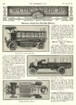 1912 6 19 WAVERLEY Electric Truck Waverley Brings Out Five-Ton Electric Electric Truck for Electric Farm THE HORSELESS AGE June 19, 1912 University of Minnesota Library page 10828.75″x11.75″