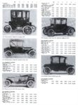 WAVERLEY Electric Indianapolis, Indiana 1898-1903 & 1909-1916 Standard Catalog of AMERICAN CARS 1805-1942 By Beverly Rae Kimes & Henry Austin Clark, Jr. Krause Publications ISBN: 0-87341-428-4 8.5″x11″ page 1522