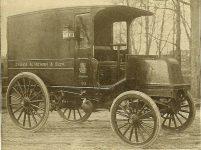 02 Mar HA Daimler AD p 4