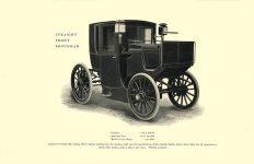 1903 Veh Equip Elec Cat p 4