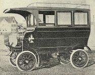 1905 EVC Elec HA 7 5 p 40_thumb