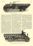 1905 Elec ART truck 7 19 p 115