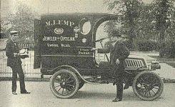 1905 GE Elec TR 9 20 p 339