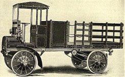 1909 COMM Elec TR HA 1 6 p 15