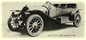 1909 LANSDEN Elec TR HA 12 29 p 760