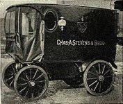 1910 WALKER Elec truck 12 p 197_th