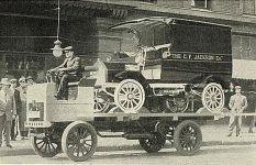 1911 BRONX Elec TR HA 5 17 p 864