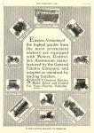 1911 GEN Elec motors b4
