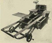 1912 URBAN Elec truck 9 11 p 404_th
