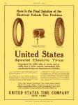 1913 UNITED STATES Elec 1 2 p 104