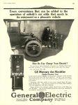 1920 GEN ELEC 8 p 153