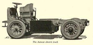 1923 AUTOCAR Elec Tr MA 6 14 p 17
