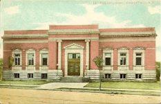 EEJ-NF-NY-Library-02-PC-2