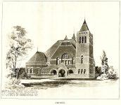 architecture_eej_unidentified_churches_EEJ-OJ-Church-rend-95-2