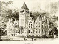 architecture_eej_unidentified_courthouses_EEJ-OJ-Court-rend-95-1-2