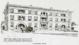 architecture_eej_unidentified_other_EEJ-OJ-AL-del-Apartments-942copy