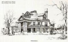 architecture_eej_unidentified_residences_EEJ-OJ-House-draw-93-2