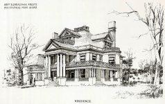 architecture_eej_unidentified_residences_EEJ-OJ-House-draw-93-2