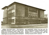 architecture_newyork_1909_EEJ-NY-Rome-school-1909