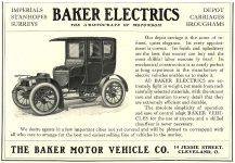 baker_national_electric_baker_1906BAKERElecImperials