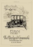 borland_national_electric_borland_1912BORLANDElecMA1114