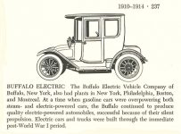 buffalo_national_electric_buffalo_1913BUFFALOElecAW