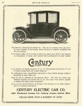 century_national_electric_century_1913CENTURYElecb5