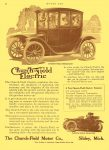 church-field_national_electric_churchfield_1913CHURCHFIELDElecJan2p90