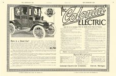 colonial_national_electric_colonial_1912COLONIALElecb5