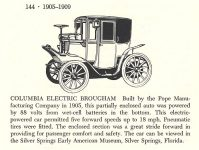columbia_national_electric_columbia_1905COLUMBIAElecAW