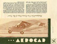 cool-old-cars_potpourri_coololdcars_aero_1AeroCarp1