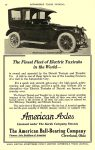 electric-early-suppliers_national_electric_xxsuppliers_1915ElecTAXICAB2p12XX