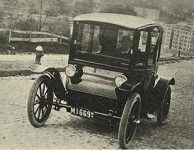 flanders_national_electric_flanders_1912FLANDERSElecClimb1030p673