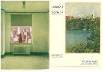 foshay_1932 brochure_foshaytowerafrontback