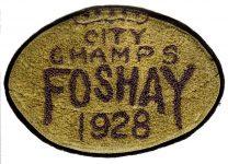 foshay__foshayteampatch1928