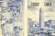 foshay_foshay flyer_foshayflyerfb