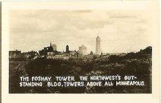 foshay_foshay little pics_1bfoshaylittlepicview1