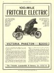 fritchle_national_electric_fritchle_1908FRITCHLEElec1112p98