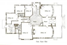 hinkle-murphy-house-documentation_hinklemurphy_Other_1HMHouse1stFLplan