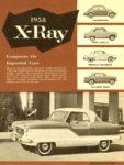 nash-metropolitan-history_metro_history_1Met1958X-Rayp1