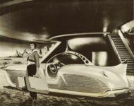 nash-metropolitan-history_metro_history_astra_10MetAstraphotoMarscar