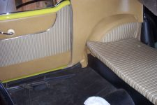 nash-metropolitan-restoration-interior_metro_restoration_interior_3MetNEWInteriorrear1