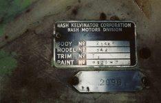 nash-metropolitan-restoration-numbers_metro_restoration_met2096_1Met1954IDtags