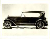 national-1920-1924_national_19201924_1922_2214NationalAuto