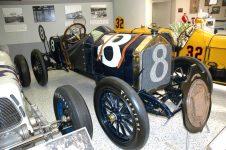 national-racing_national_racing_12NationalCar8Sam