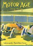 national-racing_national_racing_1913INDYMA529cover