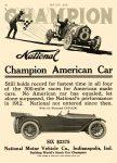 national-racing_national_racing_1914NATRace64p52b7
