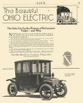 ohio_national_electric_ohio_1913OHIOElecb41