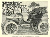 other-makes_national_electric_xxother_1908MAXIMElecAUTO430p609